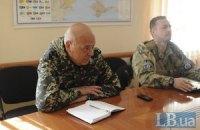 Офис нового губернатора Луганской области будет в Северодонецке (Добавлены фото)