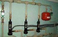 Власти повысили лимит минимального тарифа для владельцев электрокотлов