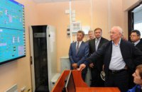 Азаров поручил Бойко подготовить предложения к применению ассоциации с ЕС