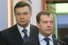 Жертви Януковича