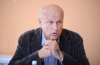 """Янукович предложил Меркель """"выкупить"""" Тимошенко за $7 млрд, - Рыбачук"""