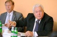"""Олийнык думает, что оппозиция не понимает слово """"контроль"""""""
