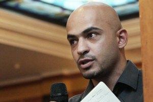 Уволившиеся журналисты ТВі создают свой проект