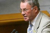 Оппозиционность КПУ - это бездарная политическая игра, - БЮТ