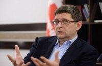 Ковальчук назначен представителем президента в Кабмине