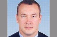 Супруненко подал в суд иск с требованием заменить председателя 216 окружкома