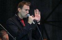 Почему в Украине нет Навального, Собчак, Яшина и даже Немцова