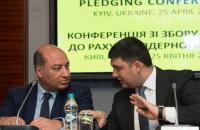 МВФ и ЕБРР сочли завышенной цену Одесского припортового завода