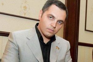 """Янукович назначил Портнова """"смотрящим"""" за бюджетной дисциплиной"""