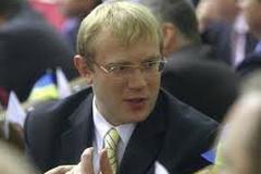 Янукович панически боится массовых протестов, - Шевченко