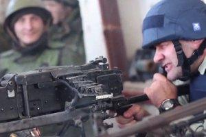 МВД и СБУ завели дела на Пореченкова