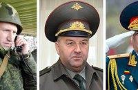 Турчинов нашел на сайте Кремля доказательства агрессии против Украины
