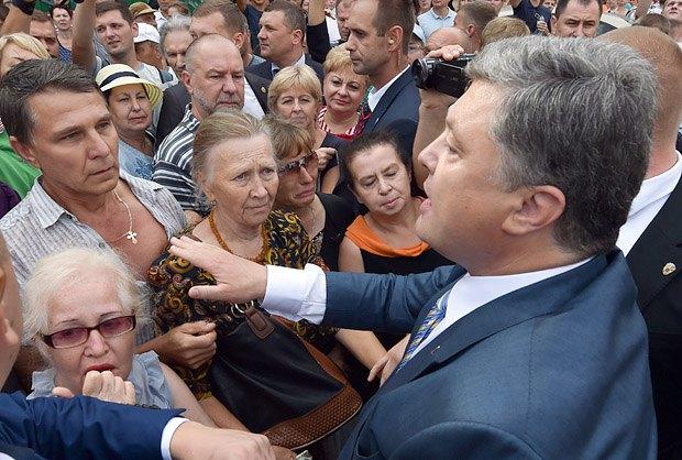 Задержан еще один подозреваемый поделу банка Михайловский