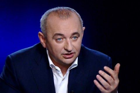 Матиос объявил о вероятном содействии служащих украинского Интерпола людям Януковича