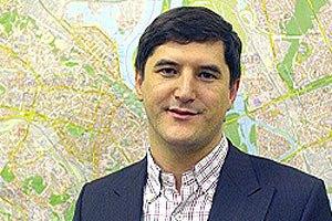 В Киевраде уверяют: налог на недвижимость ввели законно