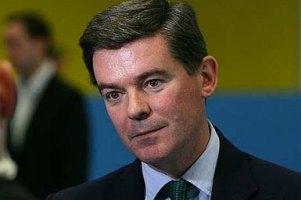 Министр спорта Британии не нашел в Украине расизма