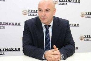 """Ялту и Алчевск возглавили """"регионалы"""""""