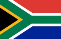 В ЮАР отменили стипендии для девственниц