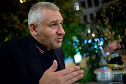 Адвокат Савченко сообщил, что московская полиция проверяет его на экстремизм