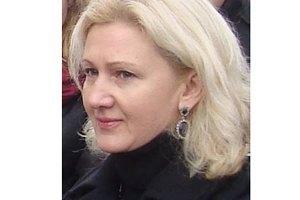Дипломат уволилась из-за разгона Евромайдана