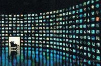 """Диалог со страной"" Януковича покажут 5 телеканалов"