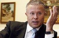 Лебедев: даже в Албании инвестиционный климат благоприятнее, чем в Крыму