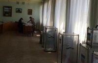 """""""Референдум"""" проходит не на всей территории Луганской области, - и.о. главы ОГА"""