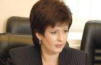 Лечить Тимошенко в Германии позволит лишь межгосударственный договор, - Лутковская