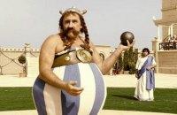 Ефесбікс та Мельдонікс на Олімпійських іграх