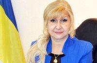 Кабмін звільнив голову Держслужби інтелектуальної власності (оновлено)