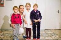 Благодаря участникам благотворительного марафона трем детям с пороком сердца успешно вживили сердечные импланты