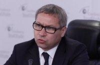 """Лукьянов: """"помаранчевые"""" при власти не сделали для украинского языка ничего"""