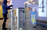 Парламентські вибори відбулись. Що далі робити президенту України Петру Порошенку?