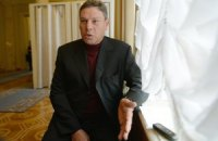 «Мэр» Симферополя уничтожает город