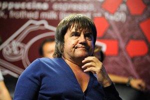 Яценюк восстанавливает «Фронт Змин», чтобы иметь персональную площадку на выборах, - мнение