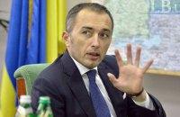 Андрей Пышный: у Януковича и Азарова более 1,15 млрд долларов лежат на счетах