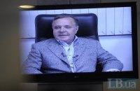Кириченко пообещал суду не оговаривать Тимошенко