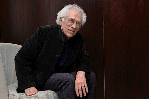 У Франції помер відомий літературознавець Цвєтан Тодоров