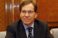 Председатель ПАСЕ доволен, что к его рекомендациям в Украине прислушались