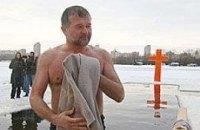 Чорновил:  У Тимошенко больше шансов на победу, чем у Януковича
