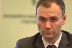 Суд арестовал около 200 млн гривен экс-министра финансов Колобова