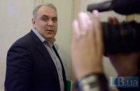 НАБУ расследует заявление Абромавичуса о коррупции на ОГХК