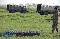 Немецкие военные примут участие в военных учениях в Украине