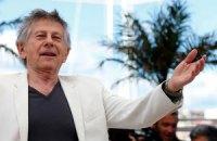 В Каннах показали последний фильм конкурса 66-го кинофестиваля