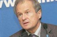 Личное голосование депутатов может остановить работу Рады, - Костенко