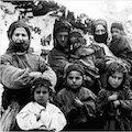Время не лечит: к 100-летию геноцида армян