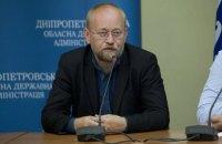 В мэры Киева подались Рубан, Корбан и Береза