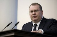 Днепропетровская ОГА запустила шесть совместных проектов с волонтерами