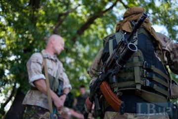 Украинским военным в Мариуполе запретили отвечать на обстрелы