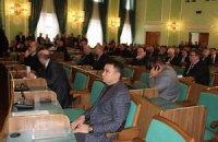 В коалиции предложили сократить число местных депутатов втрое